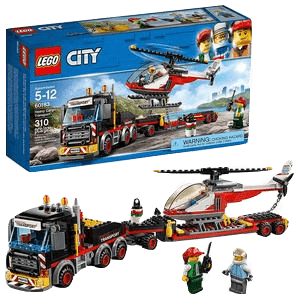 Top 15 Toys And Gifts For 7 Year Old Boys 2020 Reviews