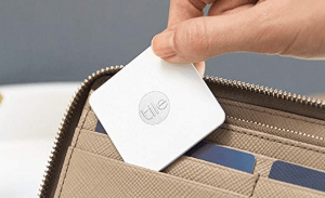 13 Wallet Trackers That Help Find Anything Lost 2019